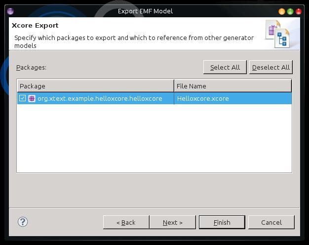 gemodel_export3